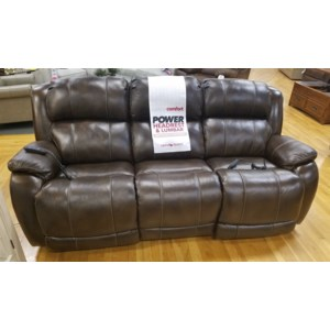 Clearance Furniture In Valley River Center Eugene Oregon
