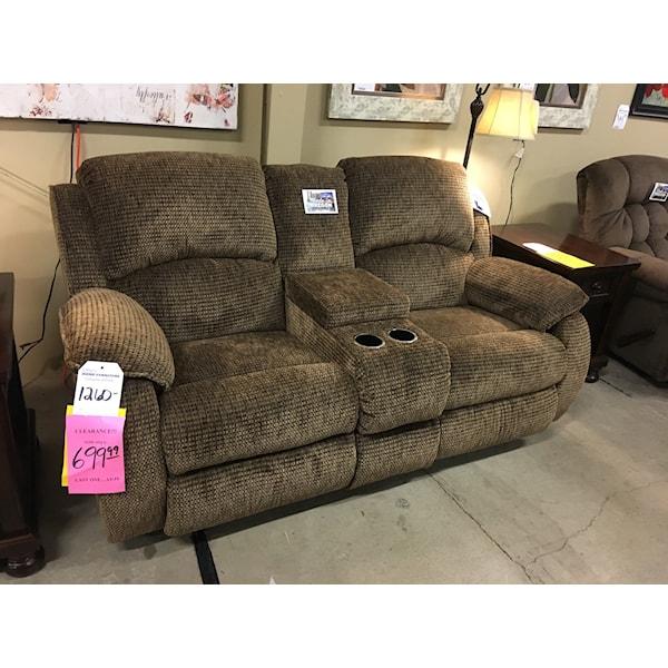 - Clearance Furniture In Corvallis, Oregon