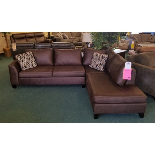 Ashleys Furniture Springfield Mo: Furniture Factory Outlet Springfield