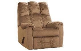 Photo Coming Soon.  sc 1 st  Rifeu0027s Home Furniture & Clearance Furniture in Eugene Oregon islam-shia.org