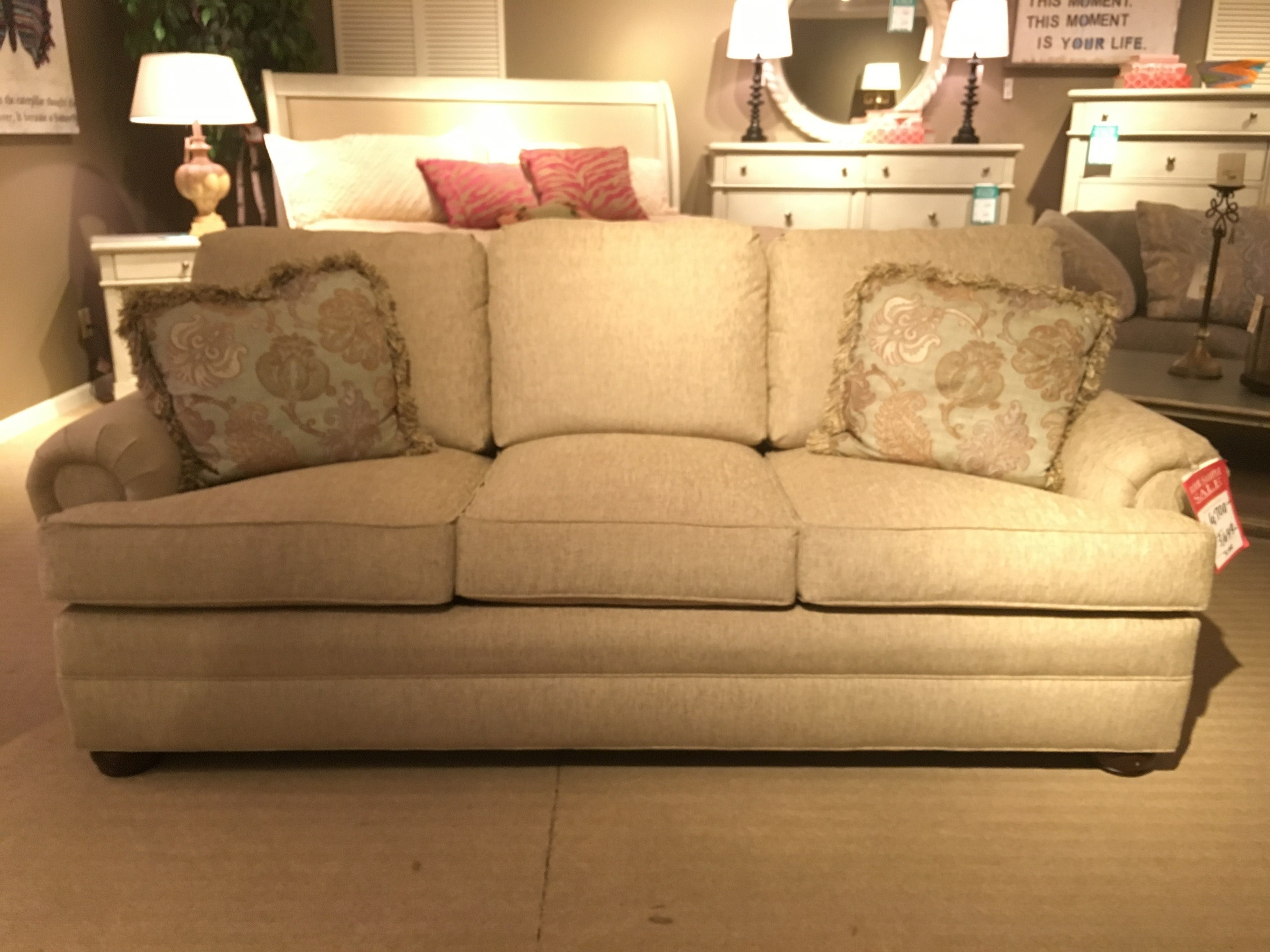 Nashville Store Clearance Furniture Tennessee