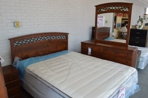Bedroom Furniture El Paso clearance furniture el paso tx - household furniture