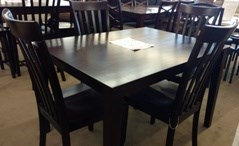 Clearance Furniture El Paso & Horizon City TX Household Furniture