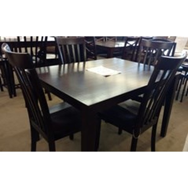 Photo Coming Soon NOW 39999 5pc Dinette