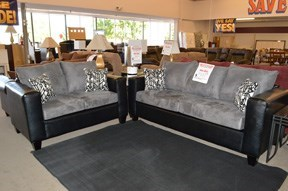 Clearance Furniture El Paso TX Household Furniture
