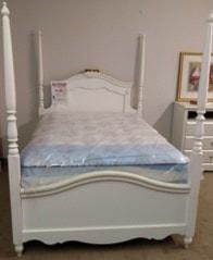 Bedroom Furniture El Paso Texas clearance furniture el paso tx - household furniture