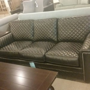 Jacksonville Florida Clearance Furniture Store