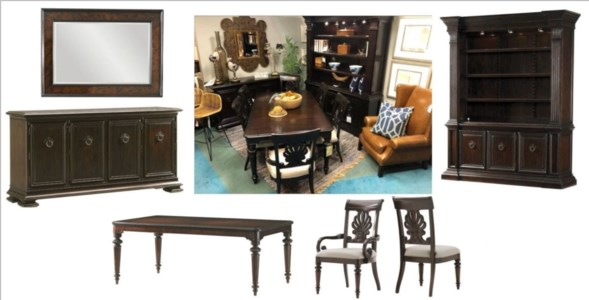 Jacksonville Florida Clearance Furniture Store | Jacksonville ...