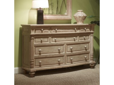 Jacksonville Florida Clearance Furniture