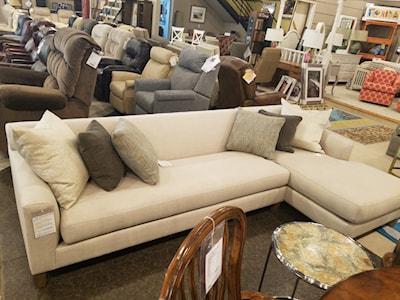 Jacksonville Florida Clearance Furniture Store | Jacksonville ...