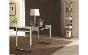 Bon Darvin Furniture
