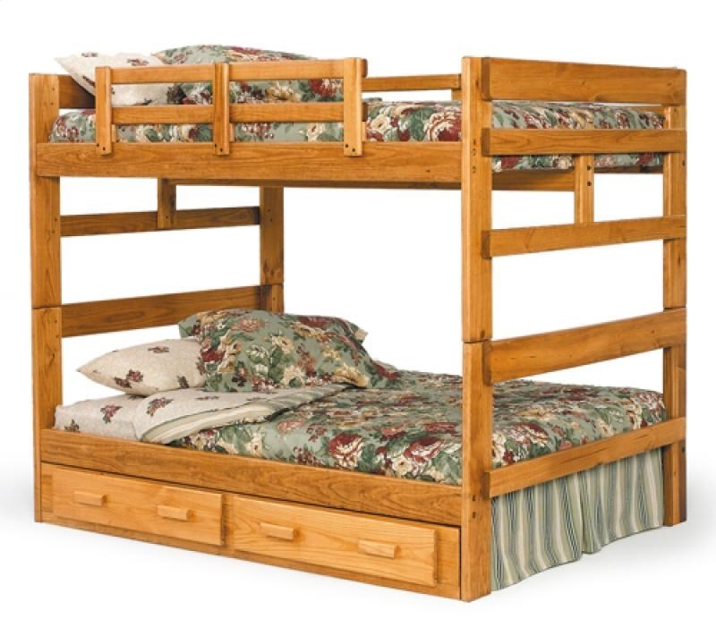 Bedroom Sets Greensboro Nc summer home furniture - shallotte, nc clearance furniture north
