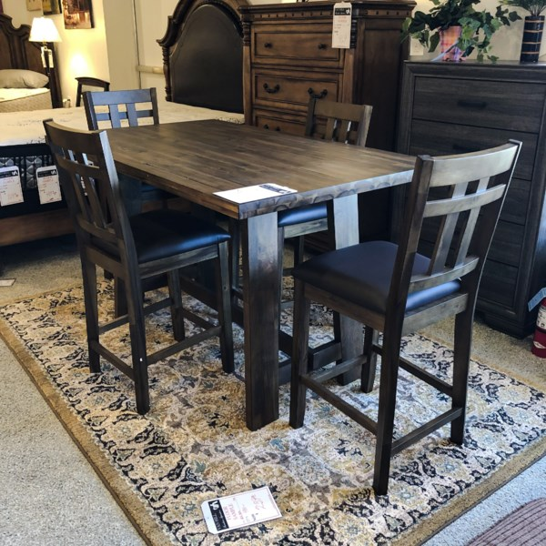 Clearance Furniture Discounted To The Lowest Prices In The Grand