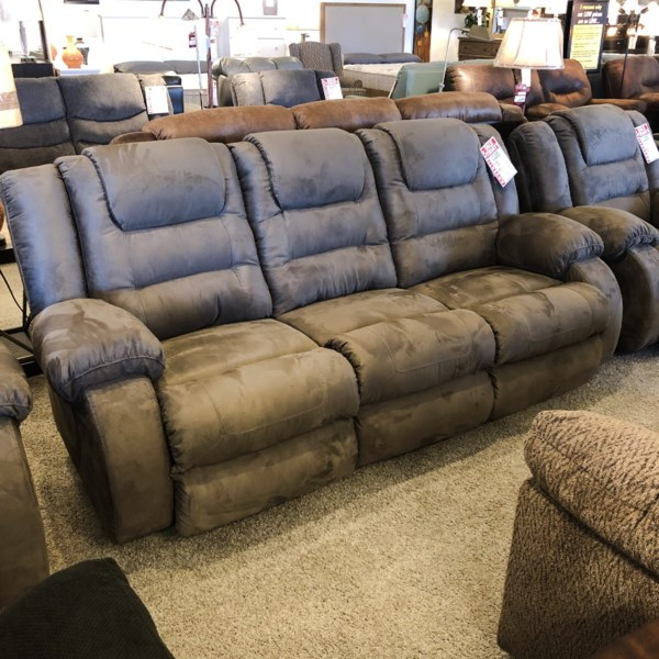 Clearance Furniture Discounted to the Lowest Prices in the ...