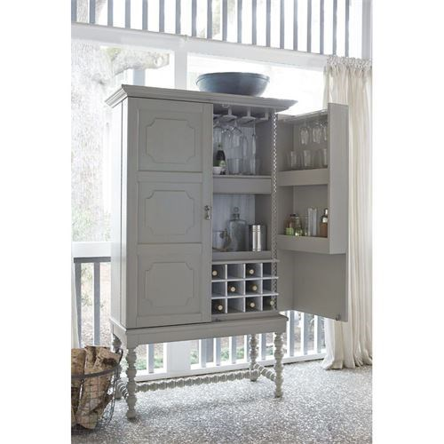Photo Coming Soon. Was $2549. NOW $1049. Paula Deen Universal Furniture ...