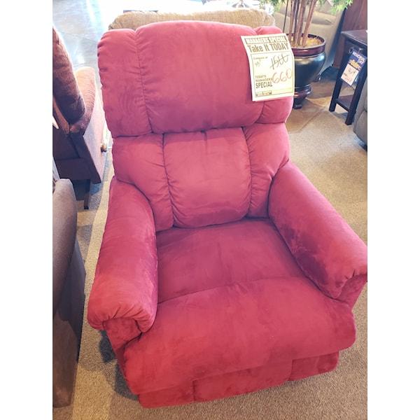 Clearance Furniture | Houston\'s Yuma Furniture | Yuma, El Centro CA ...