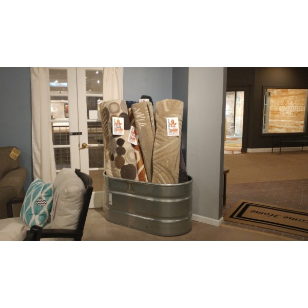 Clearance Furniture Simply Home By Lindy S Hickory Morganton