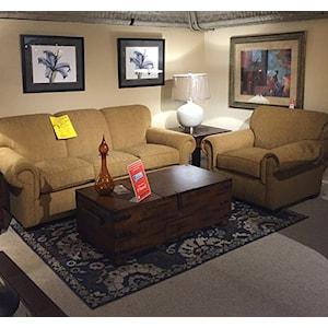 Clearance Furniture In Ottawa Il