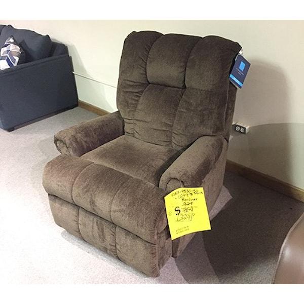 furniture ottawa clearance furniture in ottawa il