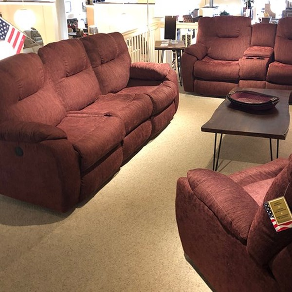Furniture Clearance Center Houston Tx: Clearance Furniture In Ottawa, IL