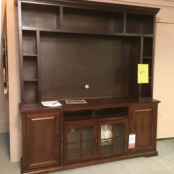 Clearance Furniture In Lasalle Il