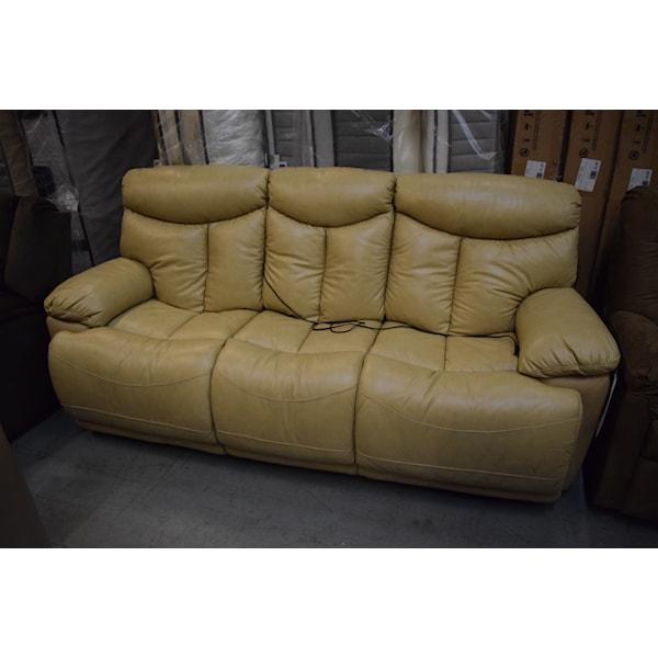 Ruby Gordon Furniture Amp Mattresses Clearance Furniture New