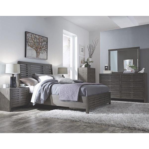 Wilcox Furniture New Arrivals Corpus Christi