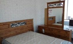 Bedroom Furniture El Paso Tx