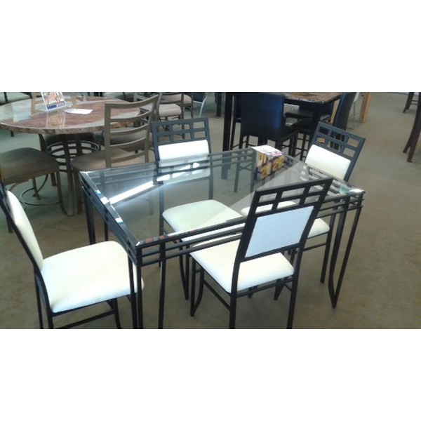Clearance Furniture El Paso Horizon City Tx Household Furniture
