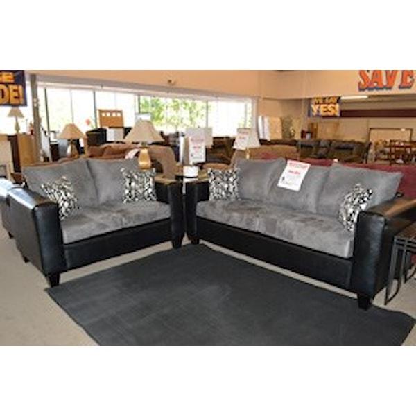 Living room sets el paso tx interior design for El furniture warehouse