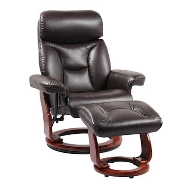 Delafield Furniture Milwaukee, West Allis, Oak Creek