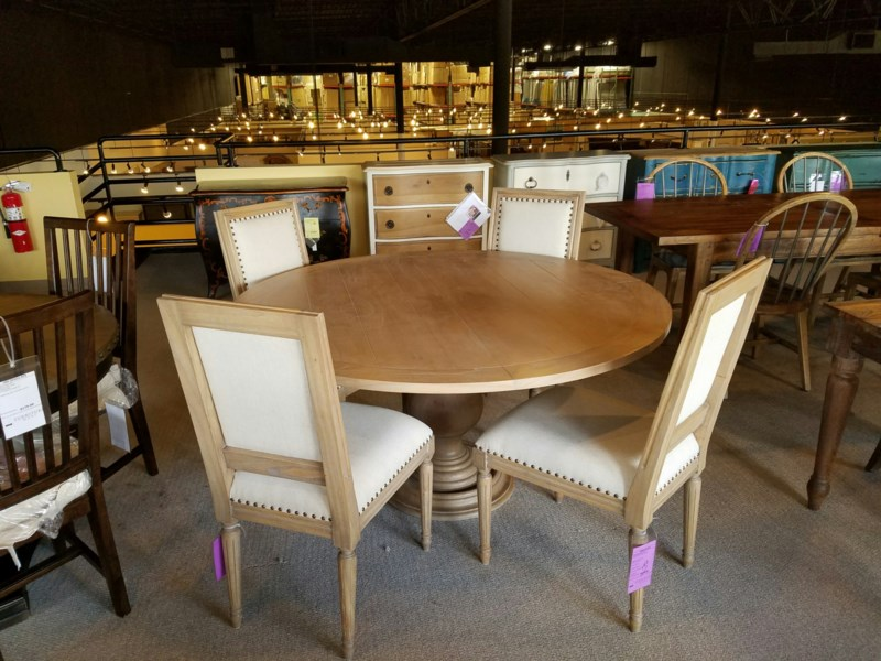 Jacksonville Florida Clearance Furniture Store Jacksonville Furniture Mart North Showroom