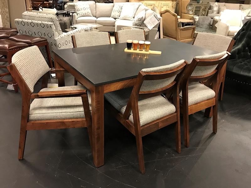 Jacksonville Furniture Mart Home Decor Styles
