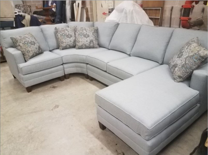 Jacksonville Florida Clearance Furniture Store