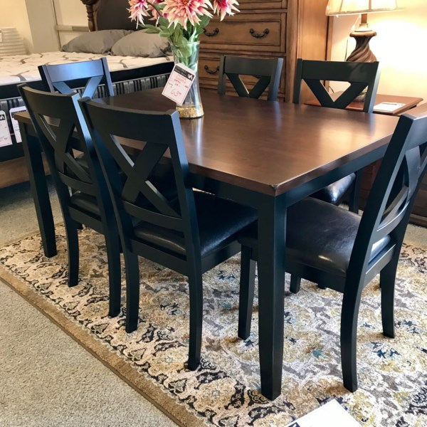 Clearance Furniture Discounted To The Lowest Prices In The