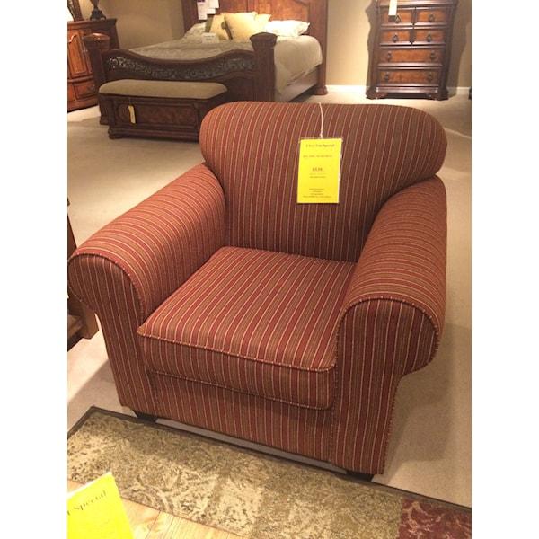 Close Out Furniture