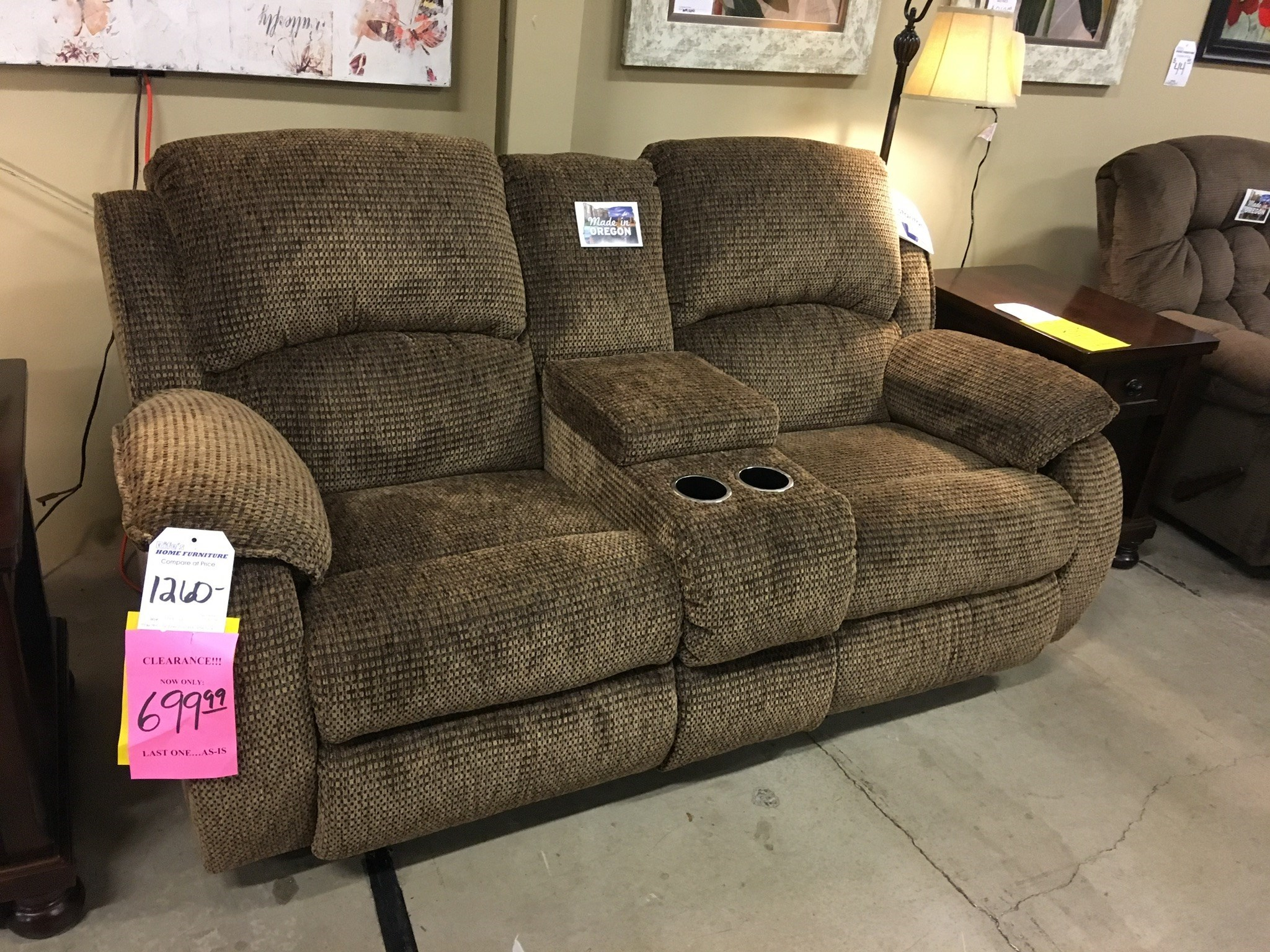 Used Furniture Stores Eugene Oregon Consignment Northwest Gently .