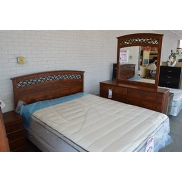 Bedroom Furniture Stores In El Paso Bedroom Sets El Paso Tx West Elm 13 Photos Furniture