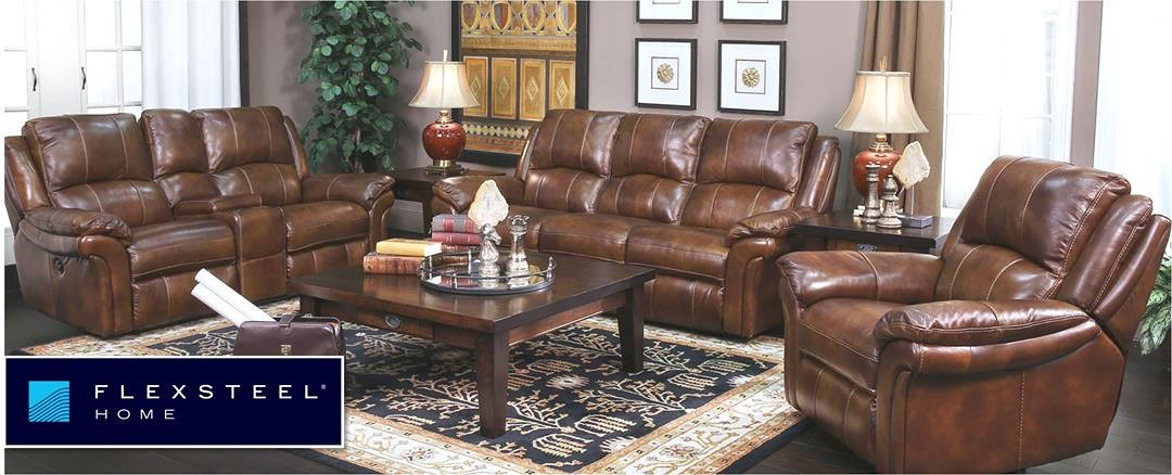 Flexsteel Furniture At A1 Furniture & Mattress - Madison, Wi