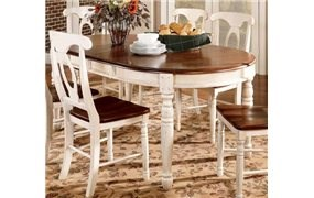 Furniture Options Clearance Furniture New York