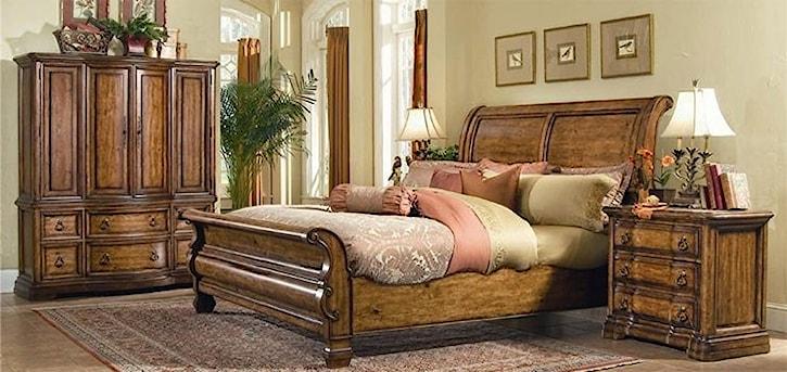 Bedroom Furniture. Bedroom Furniture   Olinde s Furniture   Baton Rouge and Lafayette