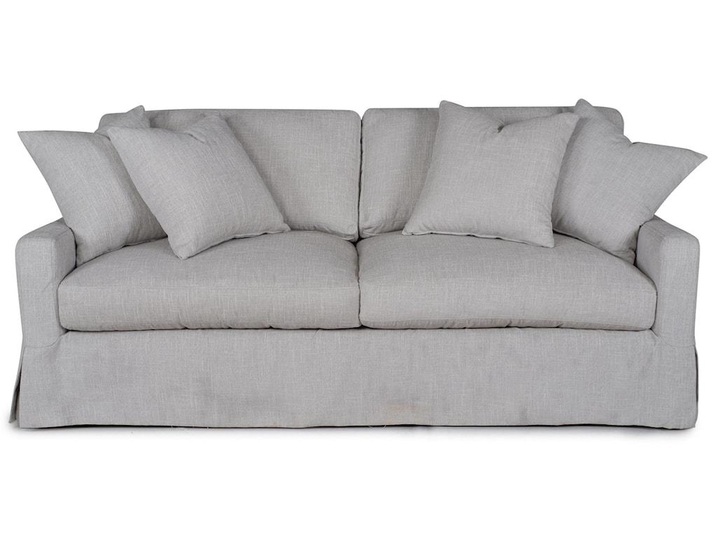 Sarah Randolph Designs 11292-over-2 Sofa