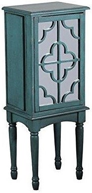 Boulevard Home Furnishings 2018 Cyber Monday Mazie Jewelry Armoire