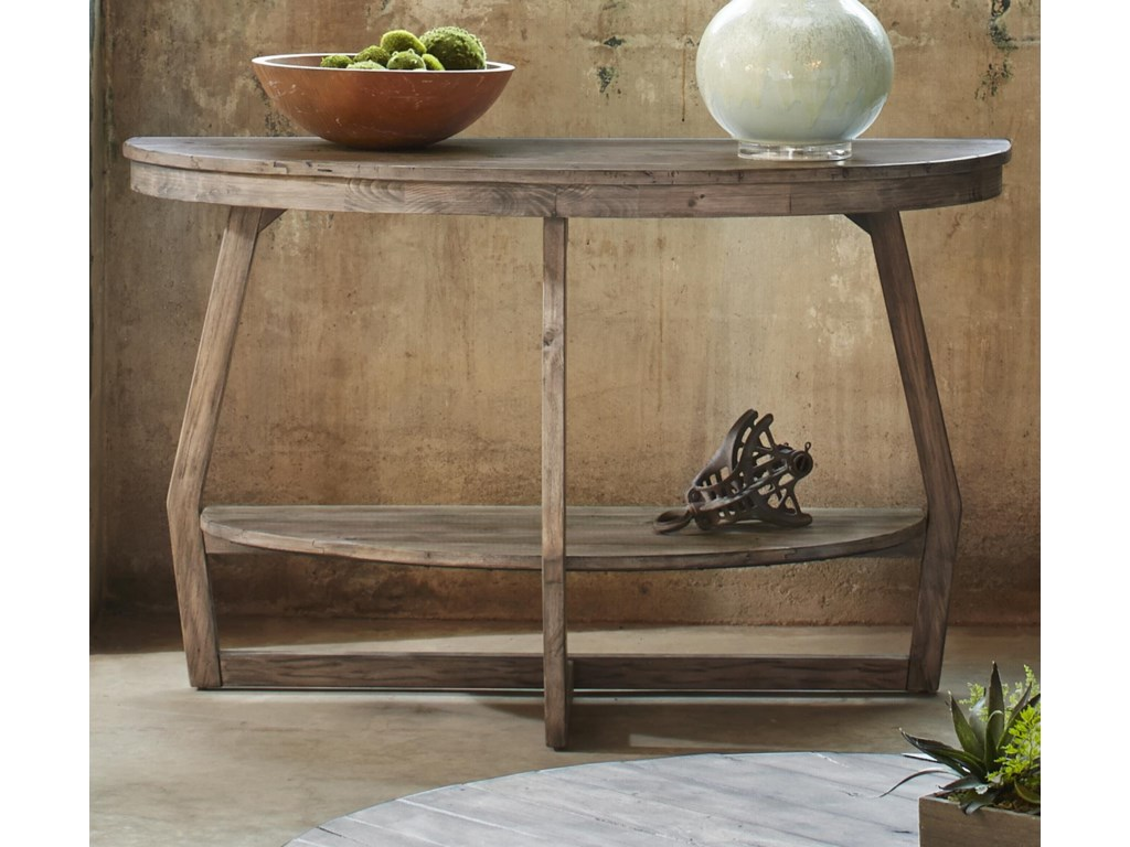 Liberty Furniture Hayden WayConsole Table