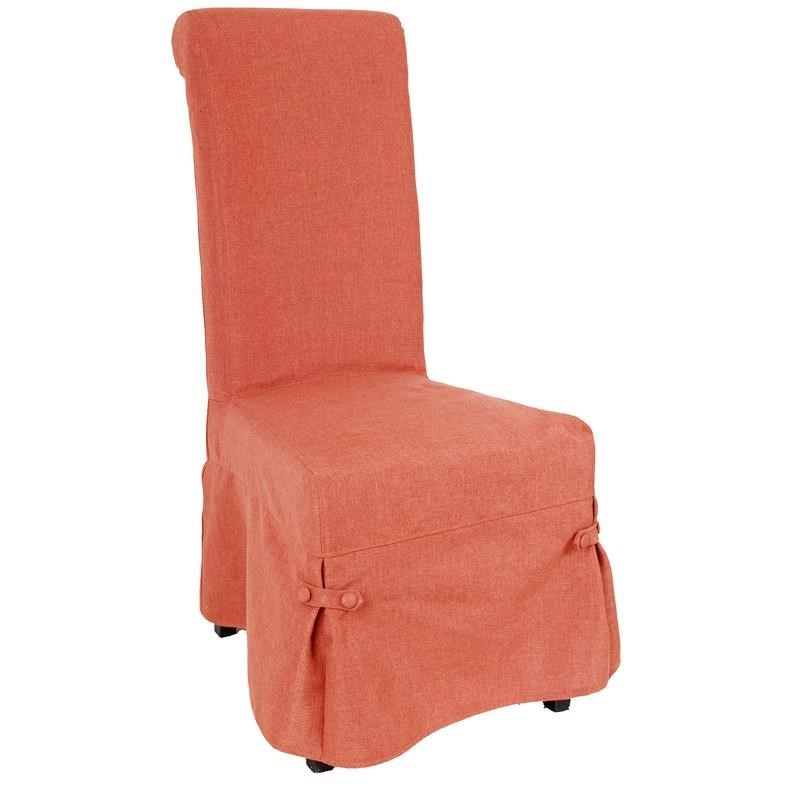 a u0026 b home accent chairs orange skirted parsons chair great american home store dining side chair