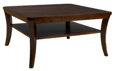 AA Laun UrbaneCocktail Table