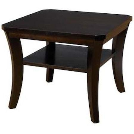 Bunching Table