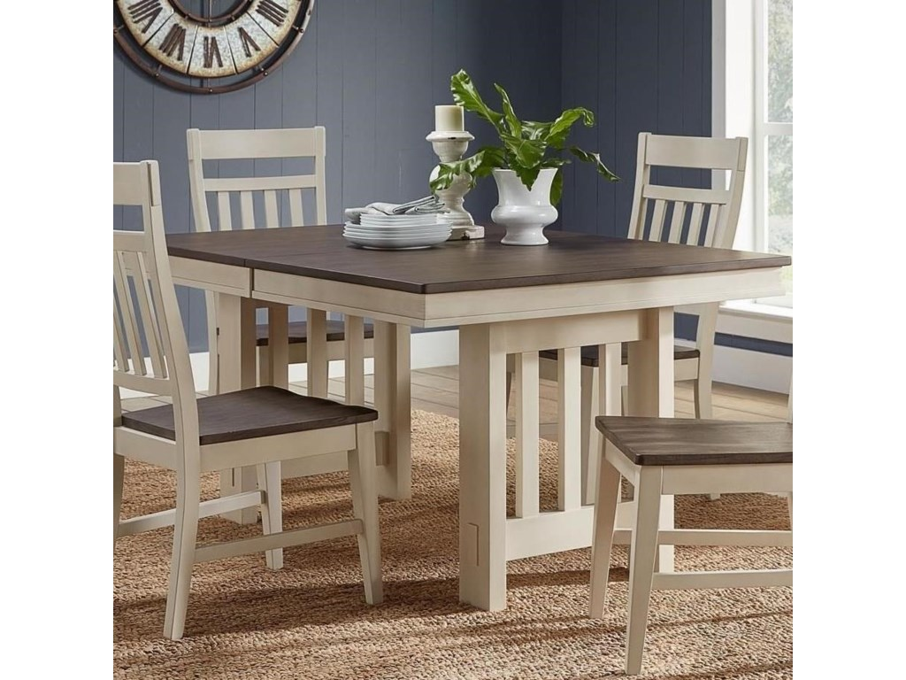 AAmerica BremertonDining Table