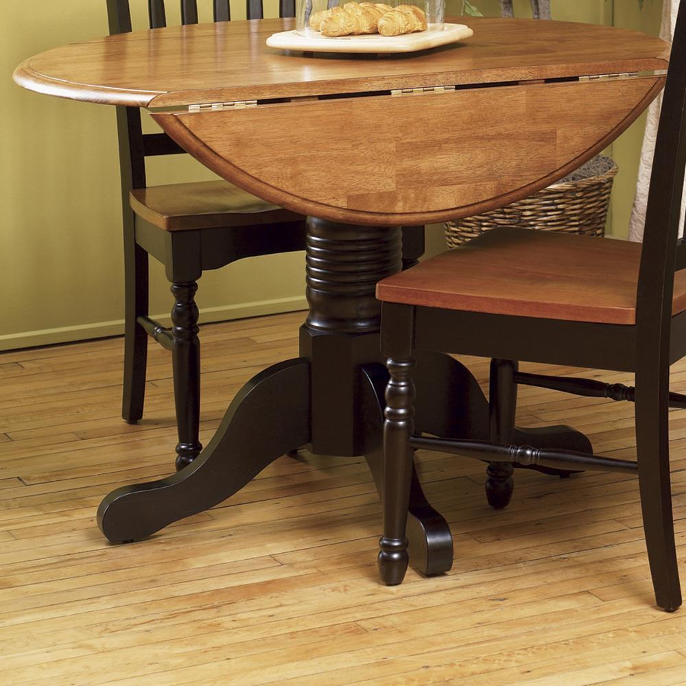 Genial AAmerica British IslesDropleaf Table ...
