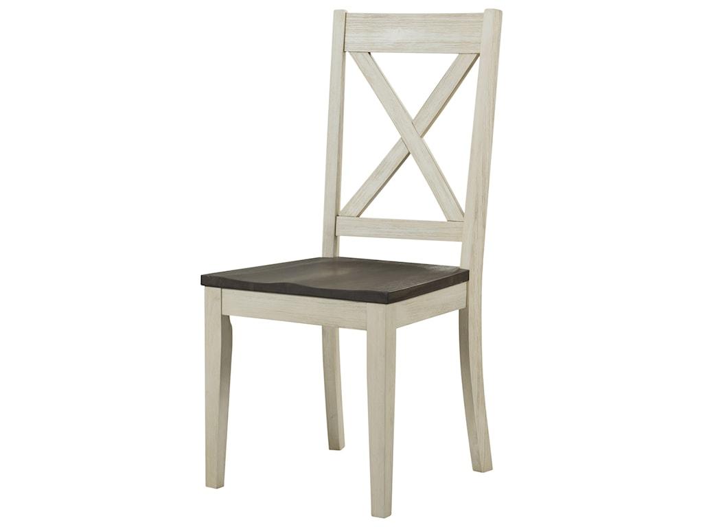AAmerica HuronSide Chair